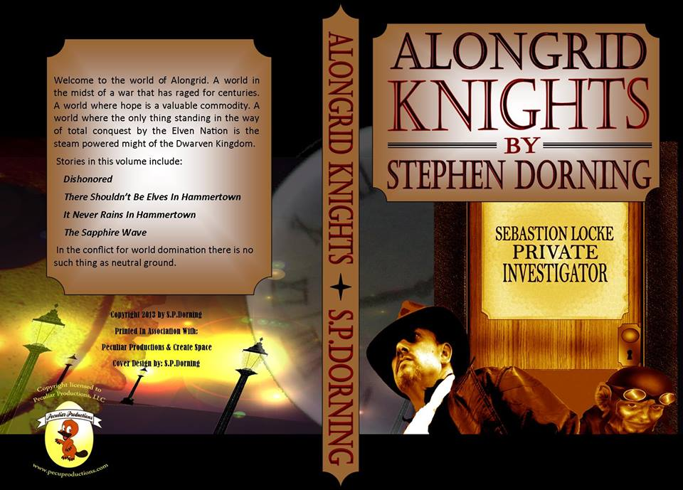 alongridknights-092813