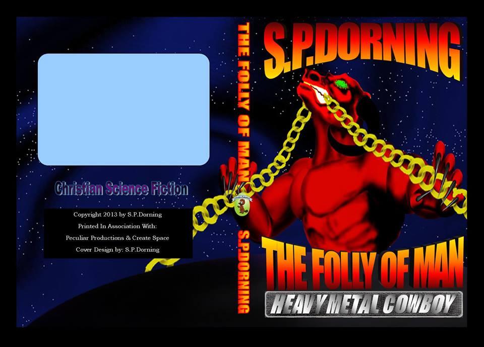 The Folly of Man