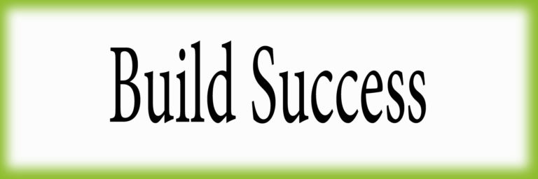 Invest in Greater Engagement to Build Success