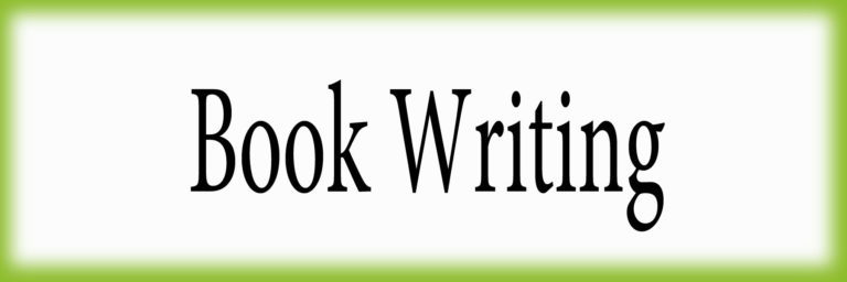 How to Format Your Book for Digital Download